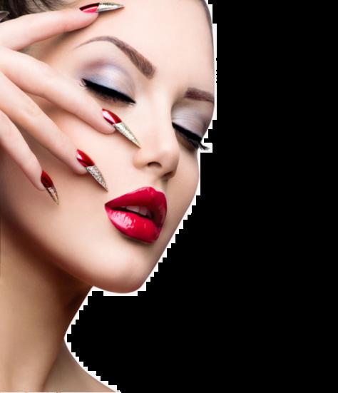 Cosmetica Bucuresti